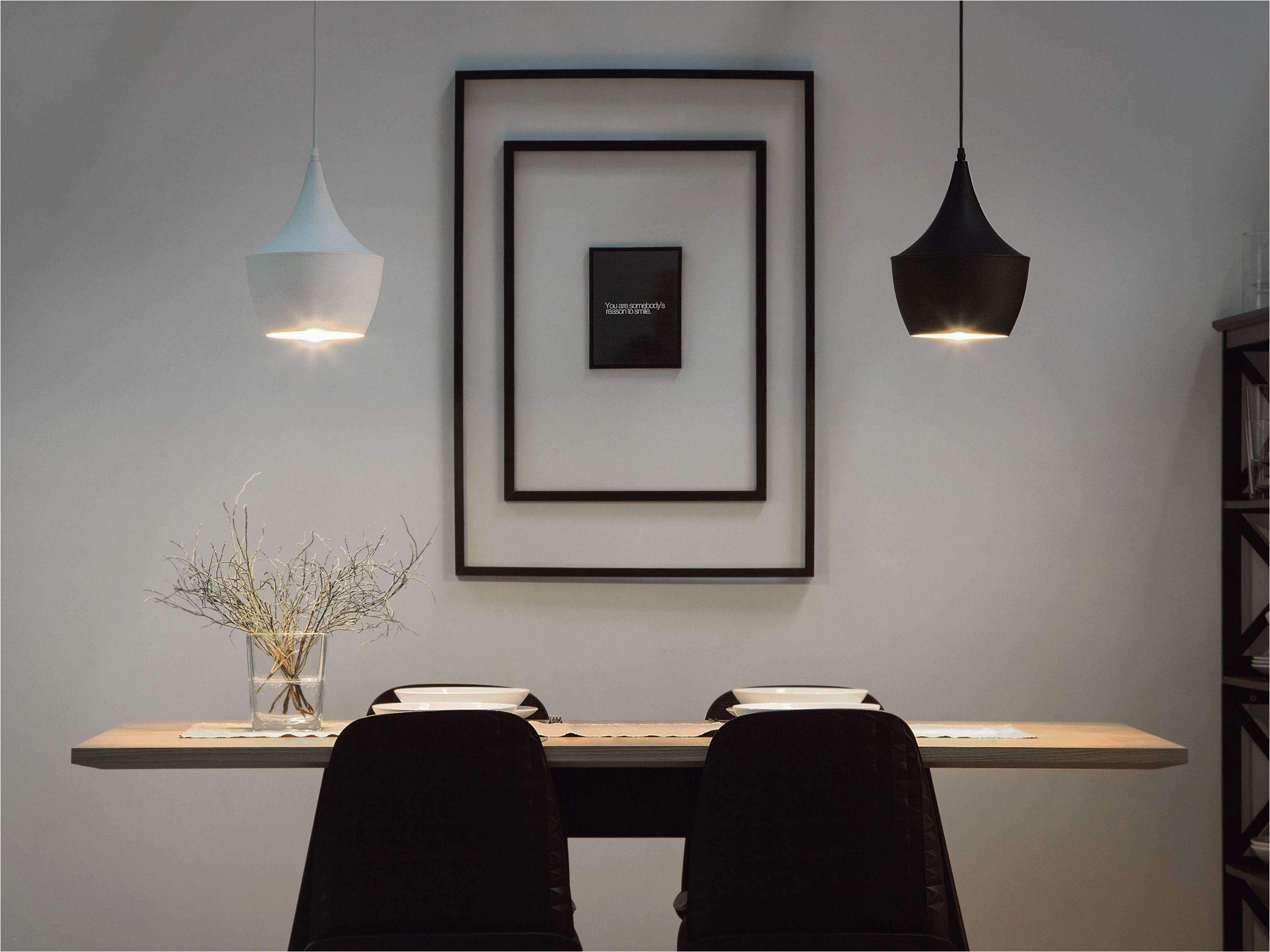 indirektes licht wohnzimmer inspirierend 41 inspirierend wohnzimmer licht of indirektes licht wohnzimmer scaled
