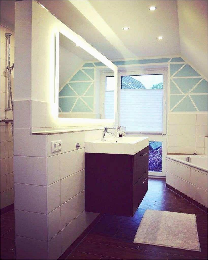 led lampe badezimmer inspirierend terrassenbeleuchtung boden led 45 inspiration of led lampe badezimmer 819x1024