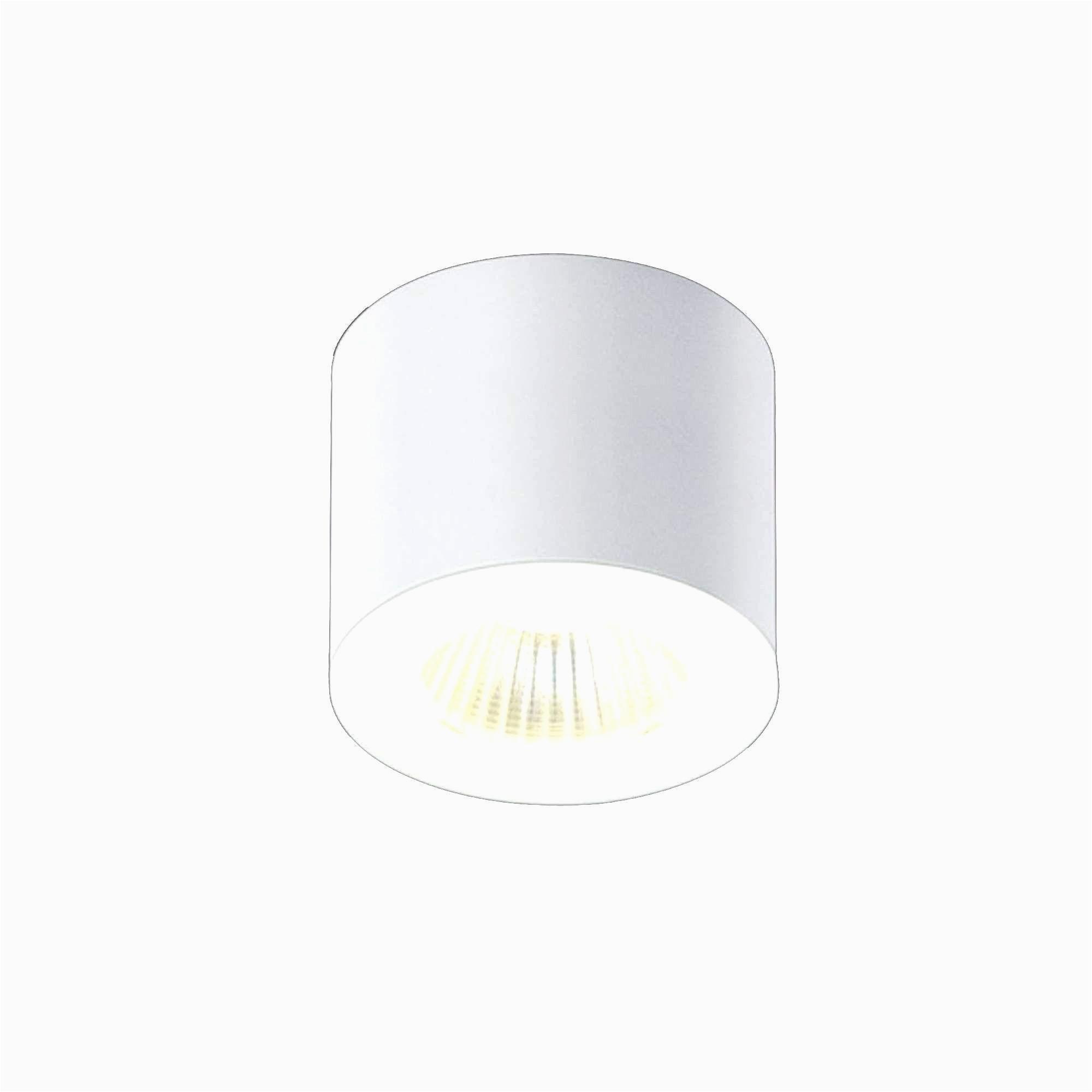 lampen wohnzimmer design elegant fresh graue wohnzimmer lampe unique graue wohnzimmer lampe of lampen wohnzimmer design