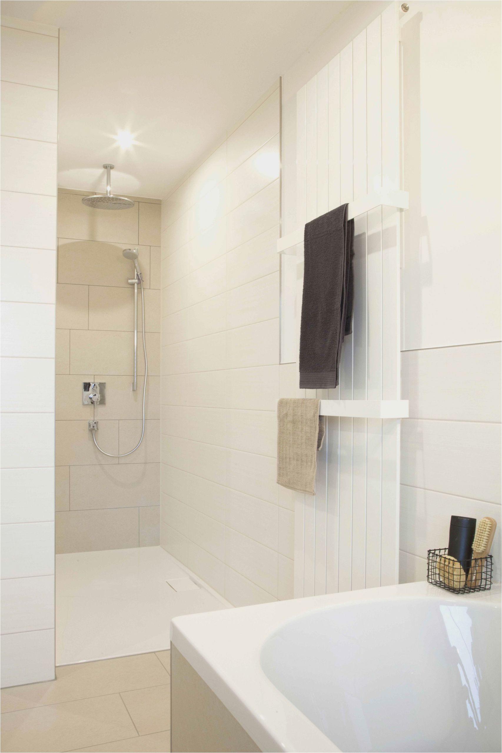 otto badezimmer neu waschmaschine im badezimmer temobardz home blog of otto badezimmer scaled
