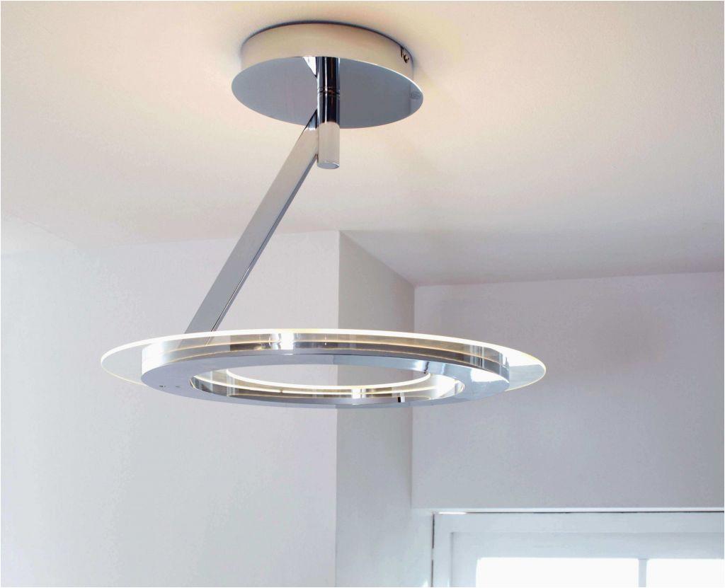 lampe selber bauen genial lampen wohnzimmer inspirierend nachttischlampe wand 0d of lampe selber bauen 1024x831