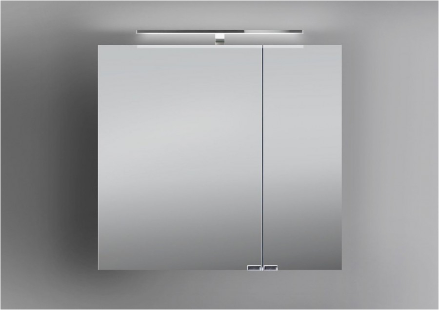 Spiegelschrank Bad 60 cm LED Beleuchtung doppelt ver57daa686bb000 1280x1280 900x900