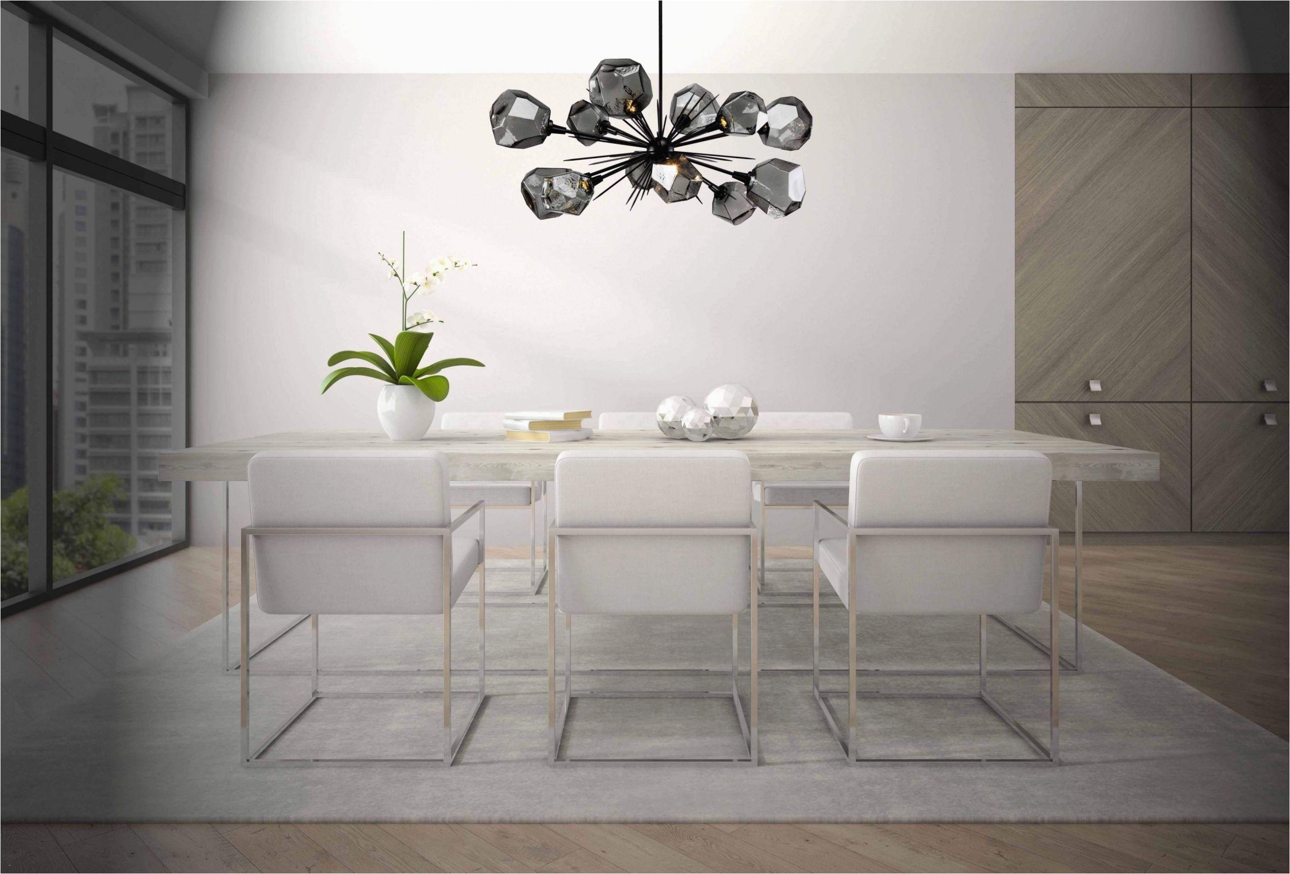 lampe fur wohnzimmer einzigartig lieblich wohnzimmer lampen design konzept of lampe fur wohnzimmer scaled