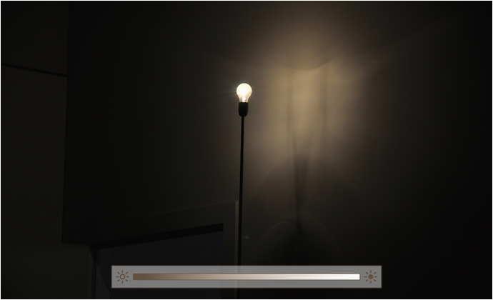 delta light 400 lumen 8774e2ba7c1f0e2ea0ff0f426a