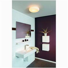 0db b f48ebda106afae18 bathroom ceilings light bathroom