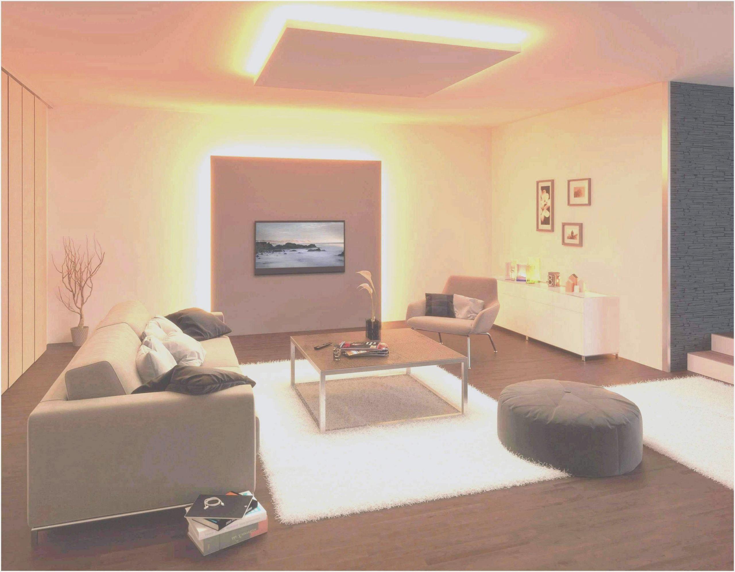 badezimmer lampe charmant 38 luxus ikea lampen wohnzimmer reizend of badezimmer lampe