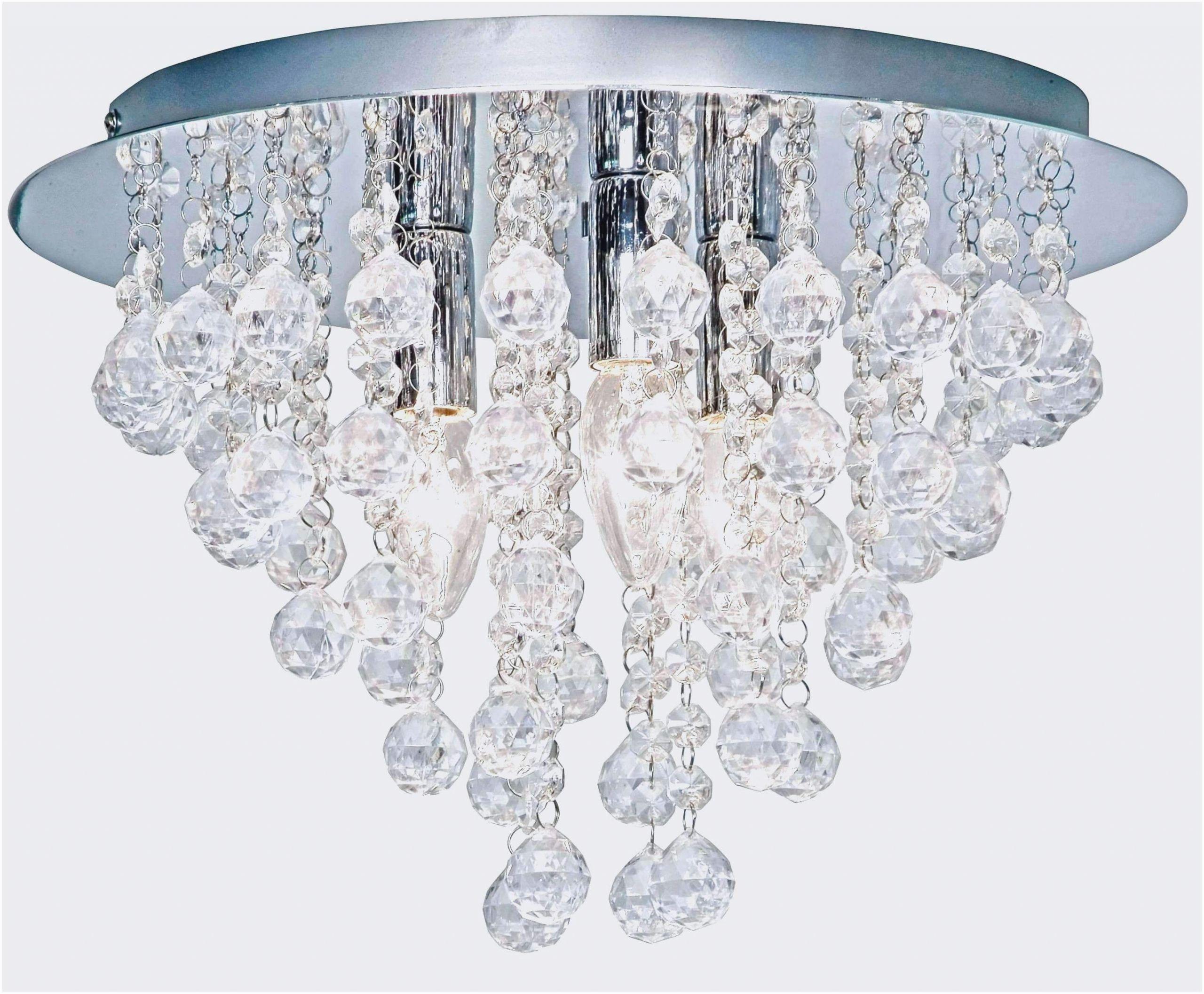 ikea lampen wohnzimmer luxus luxe led lampe badezimmer bestevon wohnzimmer licht 0d of ikea lampen wohnzimmer scaled