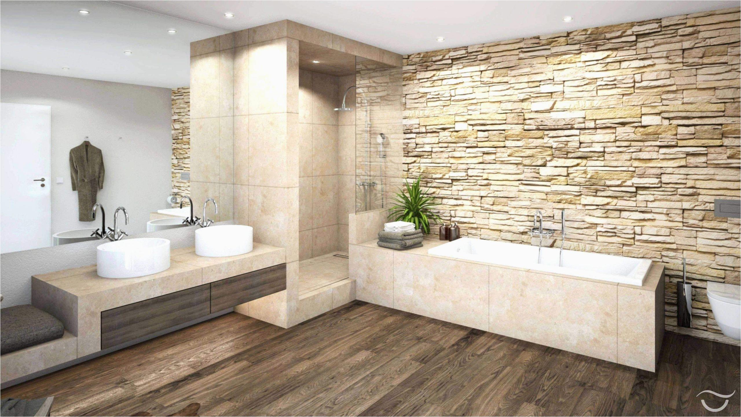 wohnzimmer landhausstil modern frisch 40 einzigartig von wohnzimmer deko modern ideen of wohnzimmer landhausstil modern scaled
