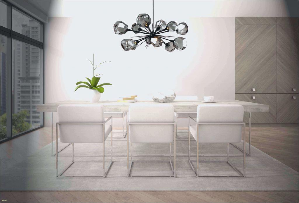 badezimmer deckenleuchte led reizend luxe led lampe badezimmer bestevon wohnzimmer licht 0d of badezimmer deckenleuchte led 1024x694