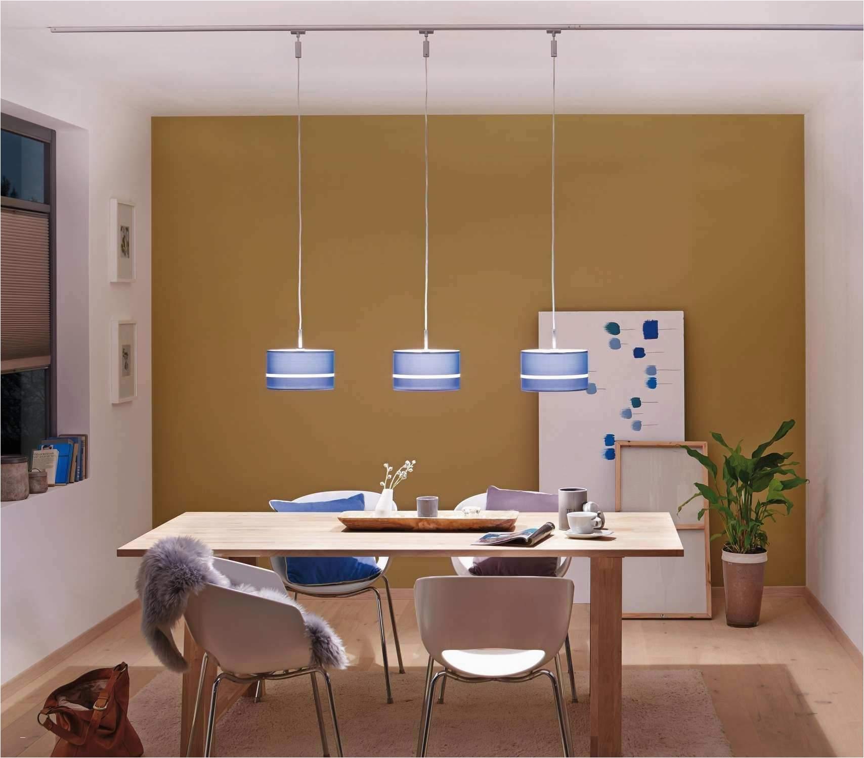 wohnzimmer deckenlampen frisch deckenlampe wohnzimmer led neu led beleuchtung schlafzimmer of wohnzimmer deckenlampen