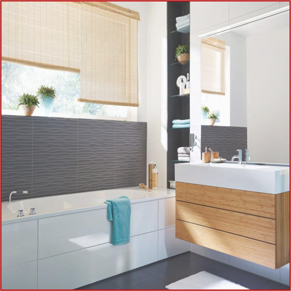 holz badezimmer badezimmer badezimmer anthrazit holz alitopten holzmobel of holz badezimmer