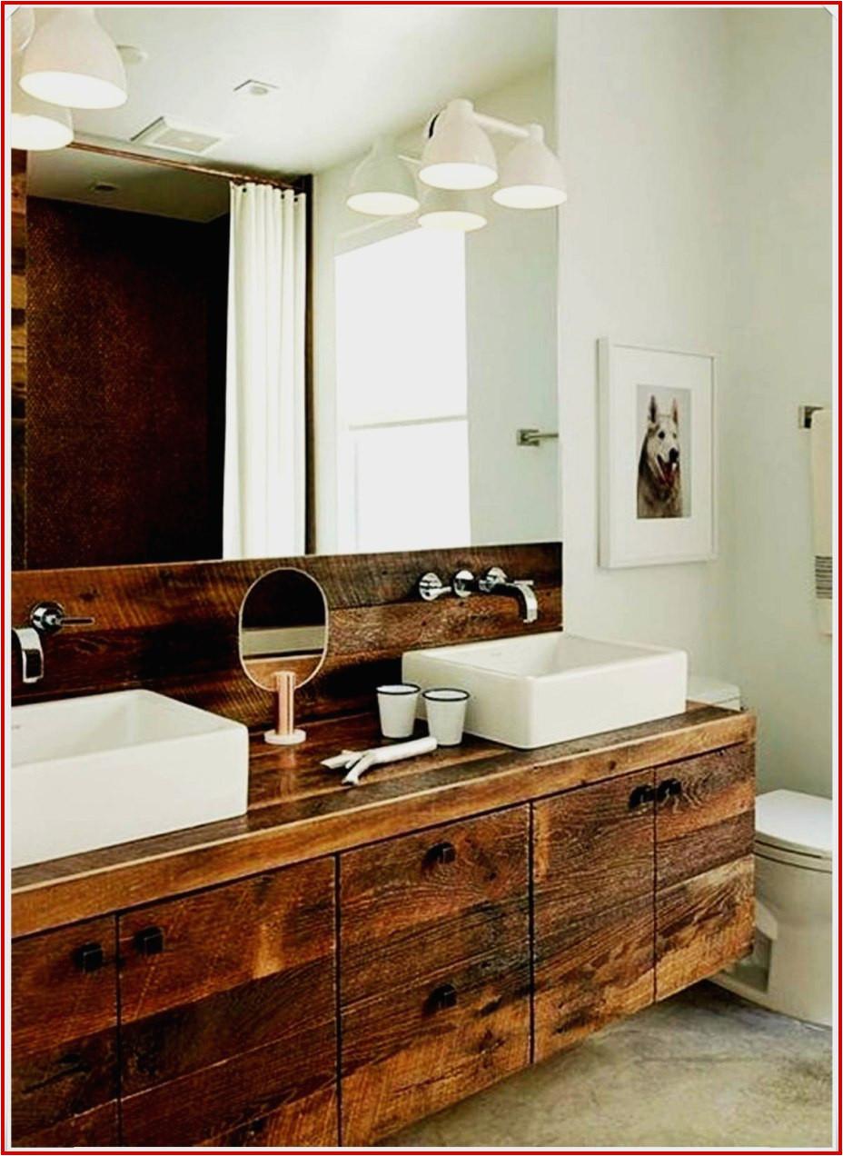 badmobel landhausstil mobel aus holz schon atemberaubend rustikale badmobel holz m c3 of badmobel landhausstil