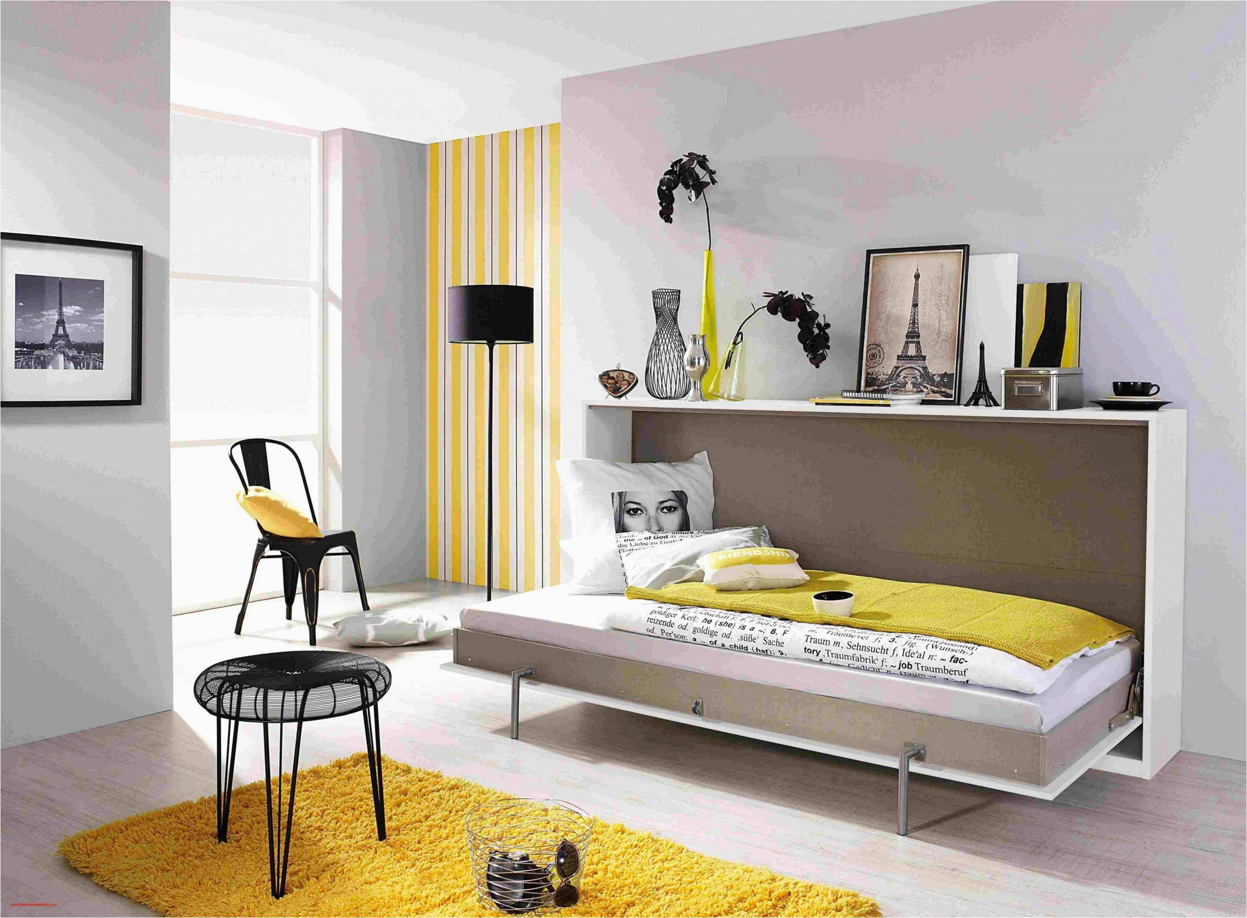 ikea mobel wohnzimmer schon mobel wohnzimmer modern neu 35 moderne landscape tv mobel of ikea mobel wohnzimmer 1 scaled