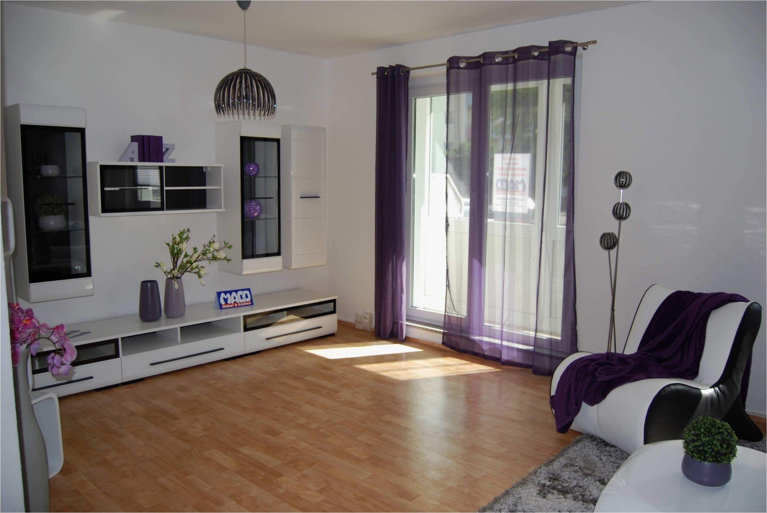 gemutliche wohnzimmer farben neu 50 luxus von wohnzimmer gemutlich modern design of gemutliche wohnzimmer farben scaled