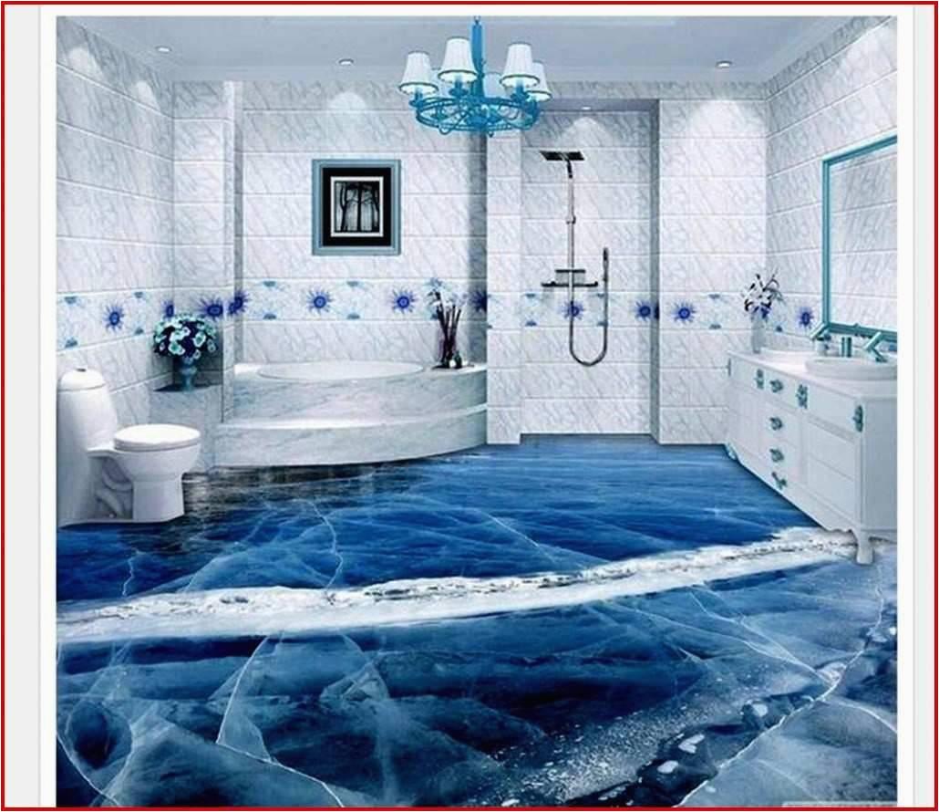 gemutliche wohnzimmer farben reizend 50 luxus von wohnzimmer gemutlich modern design of gemutliche wohnzimmer farben