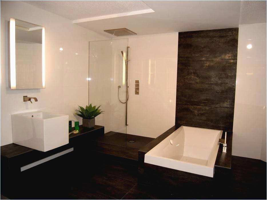 schmales bad ideen luxus wunderbar fliesen bad ideen modern badezimmer fabelhaft vinyl 0d of schmales bad ideen