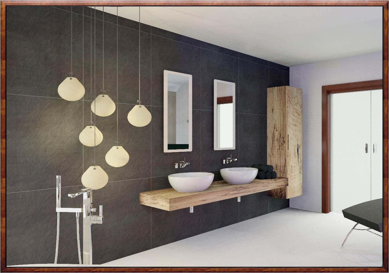 modernes bad ohne fliesen und auch rot sätze wohnzimmer modern braun