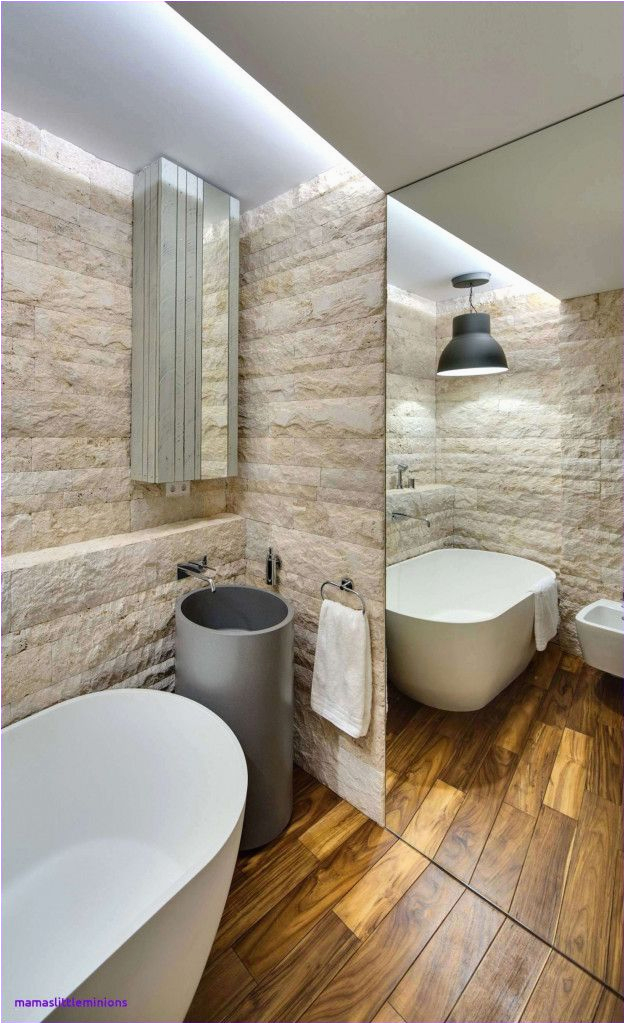 Badezimmer Nicht Komplett Fliesen Pvc Fliesen Bad Neu Bad In Holzoptik Elegant Pvc Badezimmer
