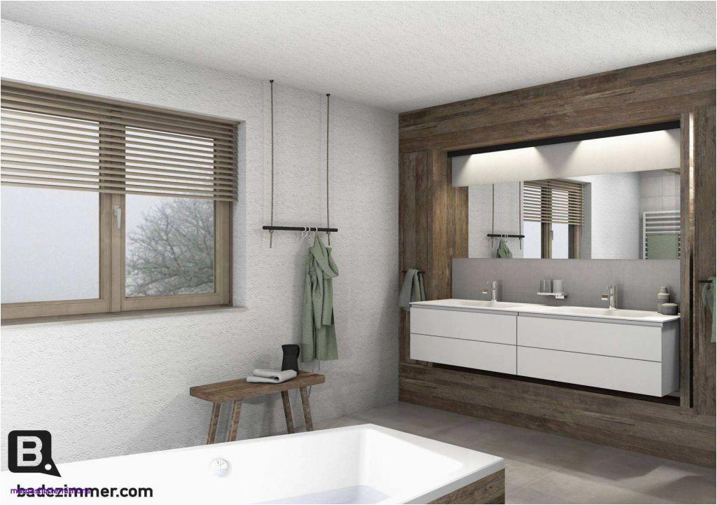 fliesen ideen bad das beste von badezimmer grau beige frisch pvc boden badezimmer 0d of fliesen ideen bad 1024x721