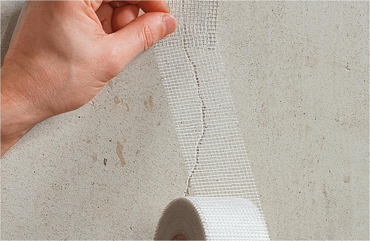 offene treppe tapezieren mit malervlies tapezieren selbst de 82 und malervlies tapezieren 1 mit offene treppe tapezieren