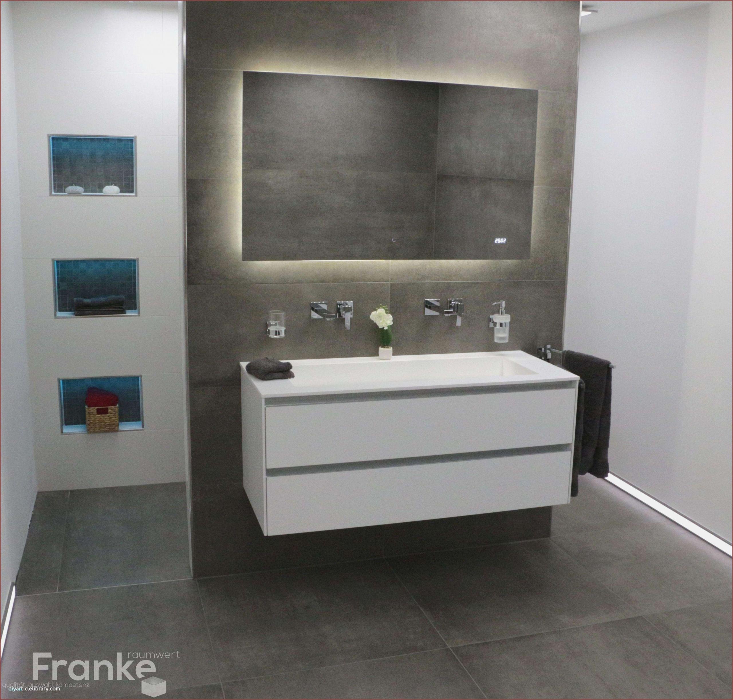 badezimmer renovieren kosten frisch bad renovieren ohne fliesen temobardz home blog of badezimmer renovieren kosten scaled
