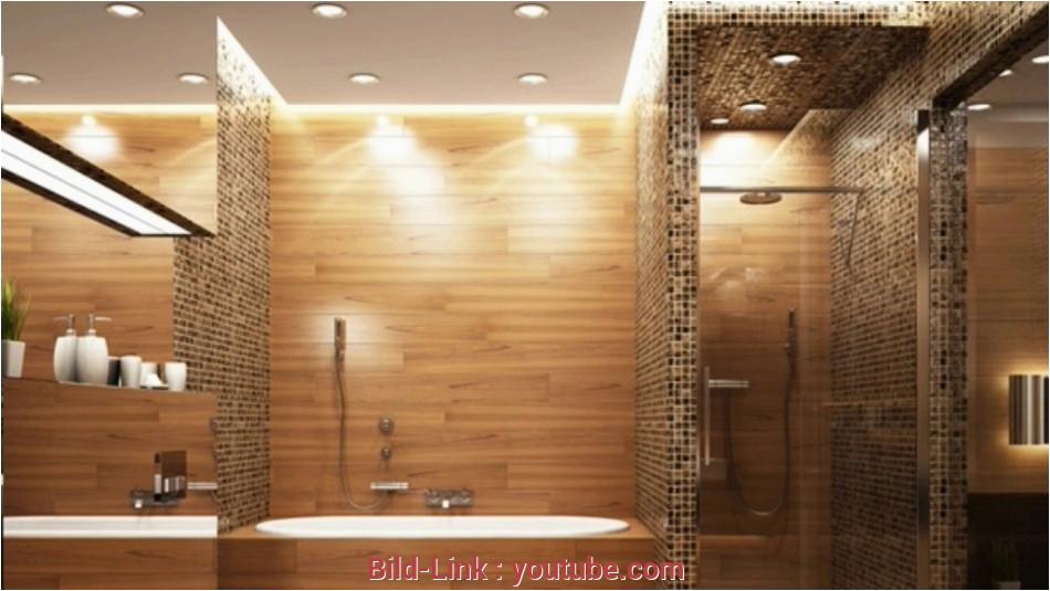 badezimmer beleuchtung badezimmer beleuchtung dusche 21