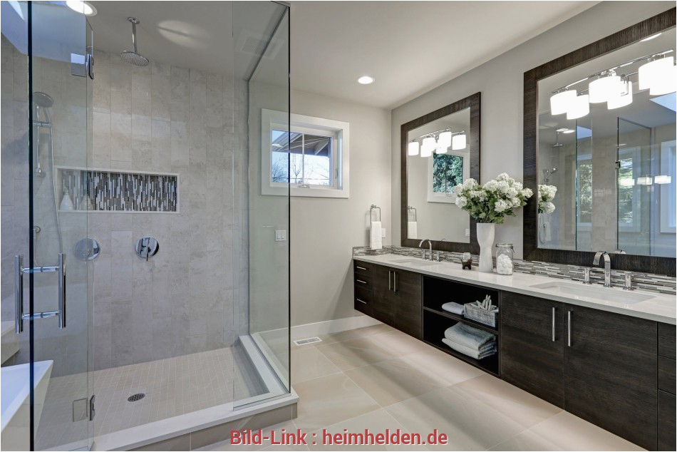 badezimmer beleuchtung das badezimmer modernisieren beleuchtung 20