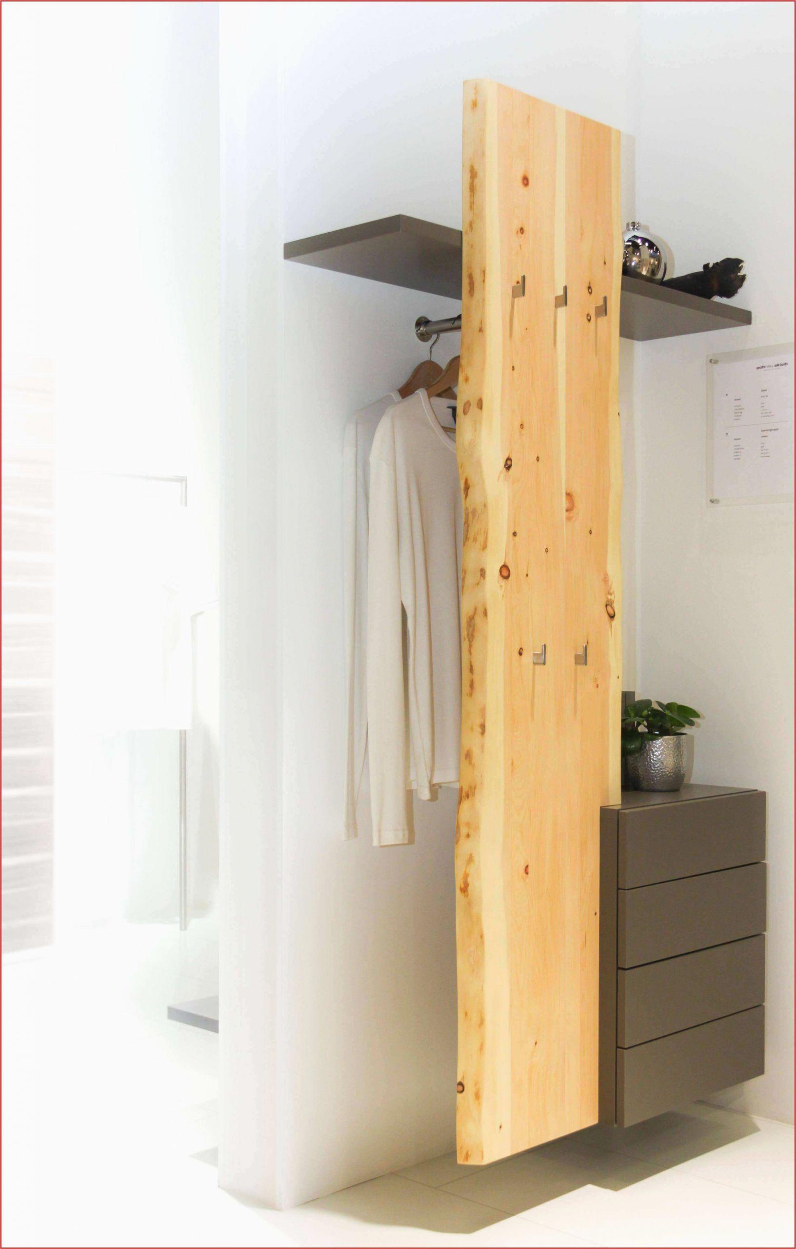 schoner wohnen wohnzimmer luxus einzigartig schoner wohnen wohnzimmer schrank inspirationen of schoner wohnen wohnzimmer