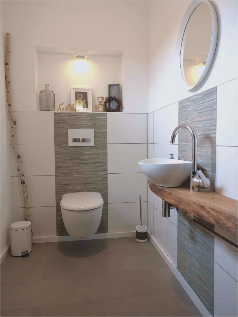 bad deko modern charmant fliesen fur badezimmer luxus beau pvc boden pvc badezimmer of bad deko modern