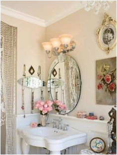0d0f44f76d f a7e2c5a72ec vintage bathrooms bathrooms decor
