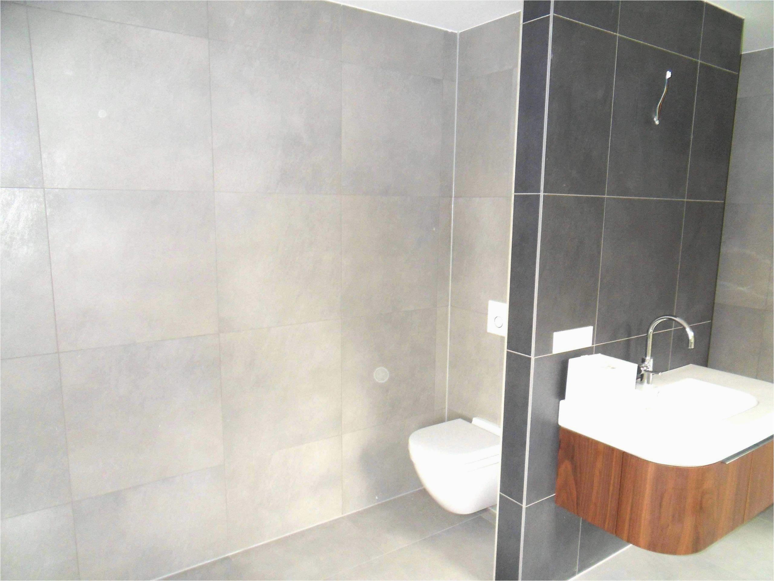 wohnzimmer fliesen genial pvc boden badezimmer 0d inspiration von fliesen bad ideen of wohnzimmer fliesen scaled