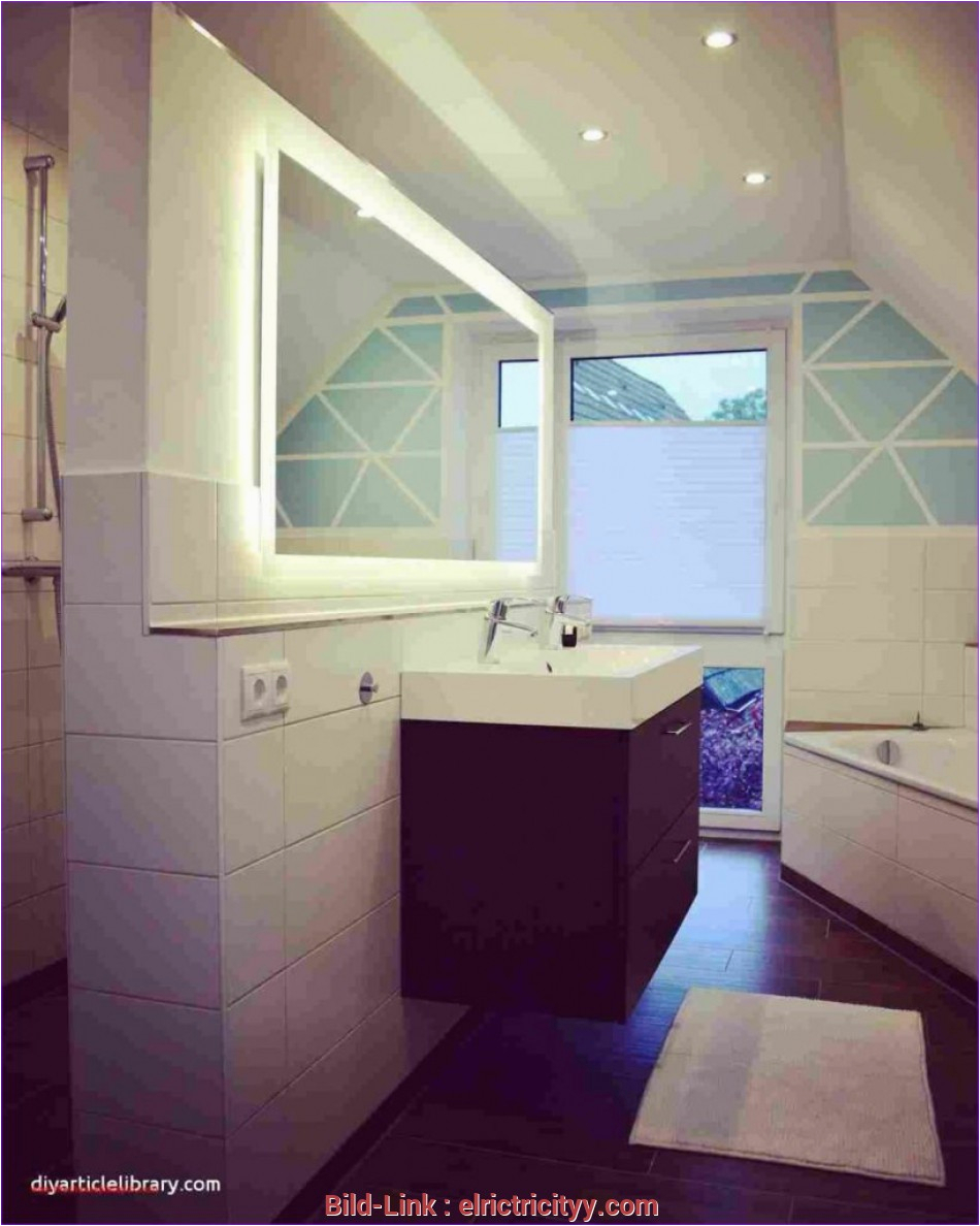 badezimmer beleuchtung easy badezimmer beleuchtung certain architektur fenster mit 83