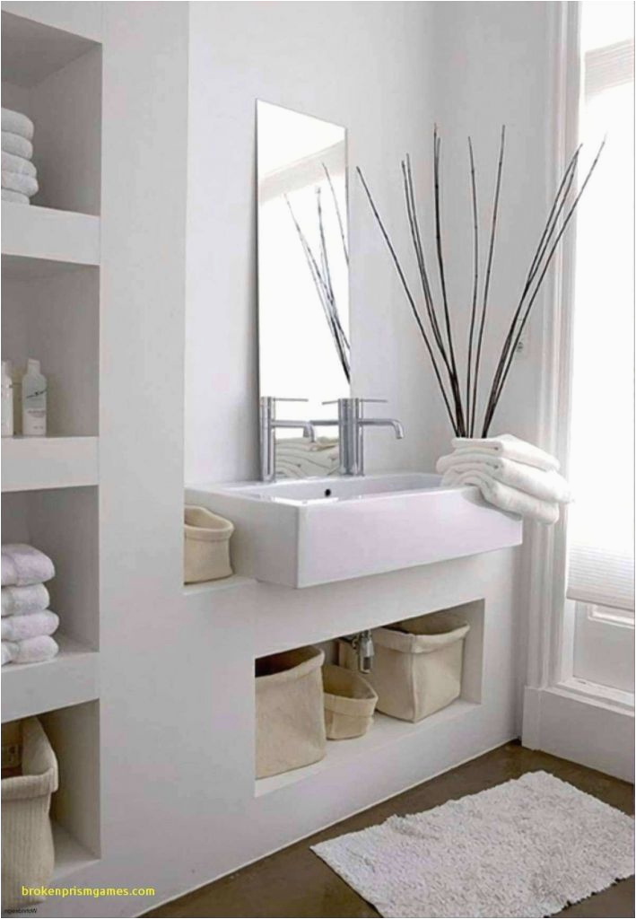 tapeten schlafzimmer schoner wohnen elegant wohnzimmer ideen schoner wohnen einzigartig of tapeten schlafzimmer schoner wohnen 709x1024