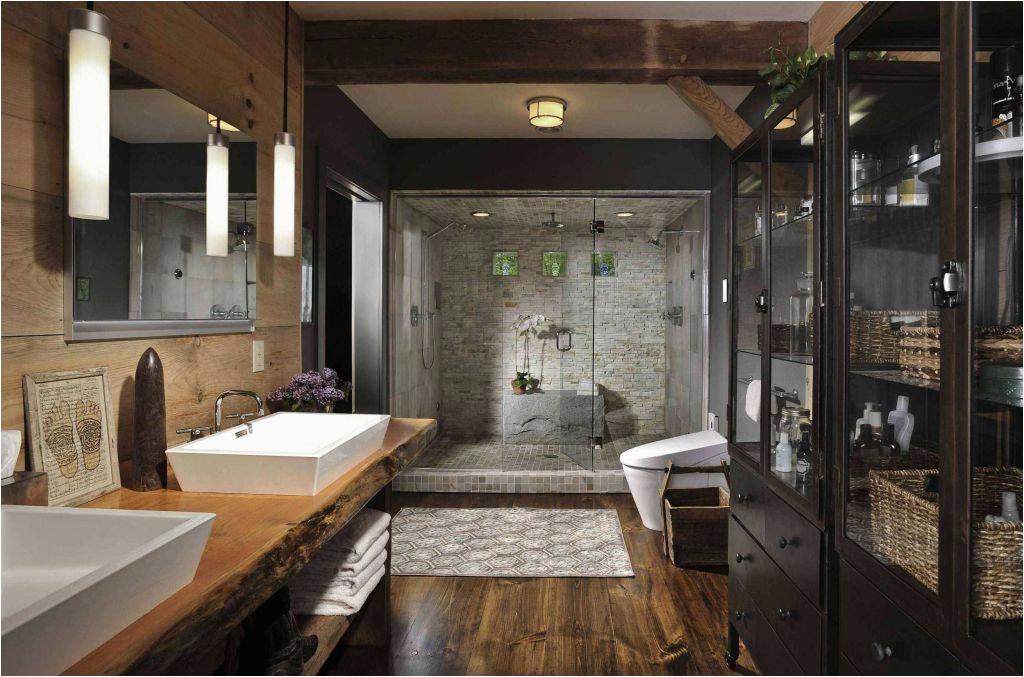 tapeten schlafzimmer schoner wohnen genial bad verschonern ohne richtig zu renovieren temobardz home blog of tapeten schlafzimmer schoner wohnen 1024x677