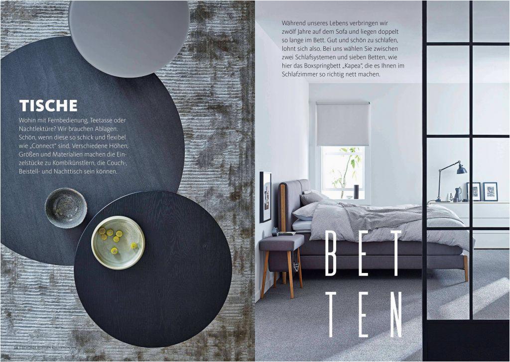 wohnzimmer schoner wohnen genial wohnzimmer ideen schoner wohnen einzigartig of wohnzimmer schoner wohnen 2 1024x728