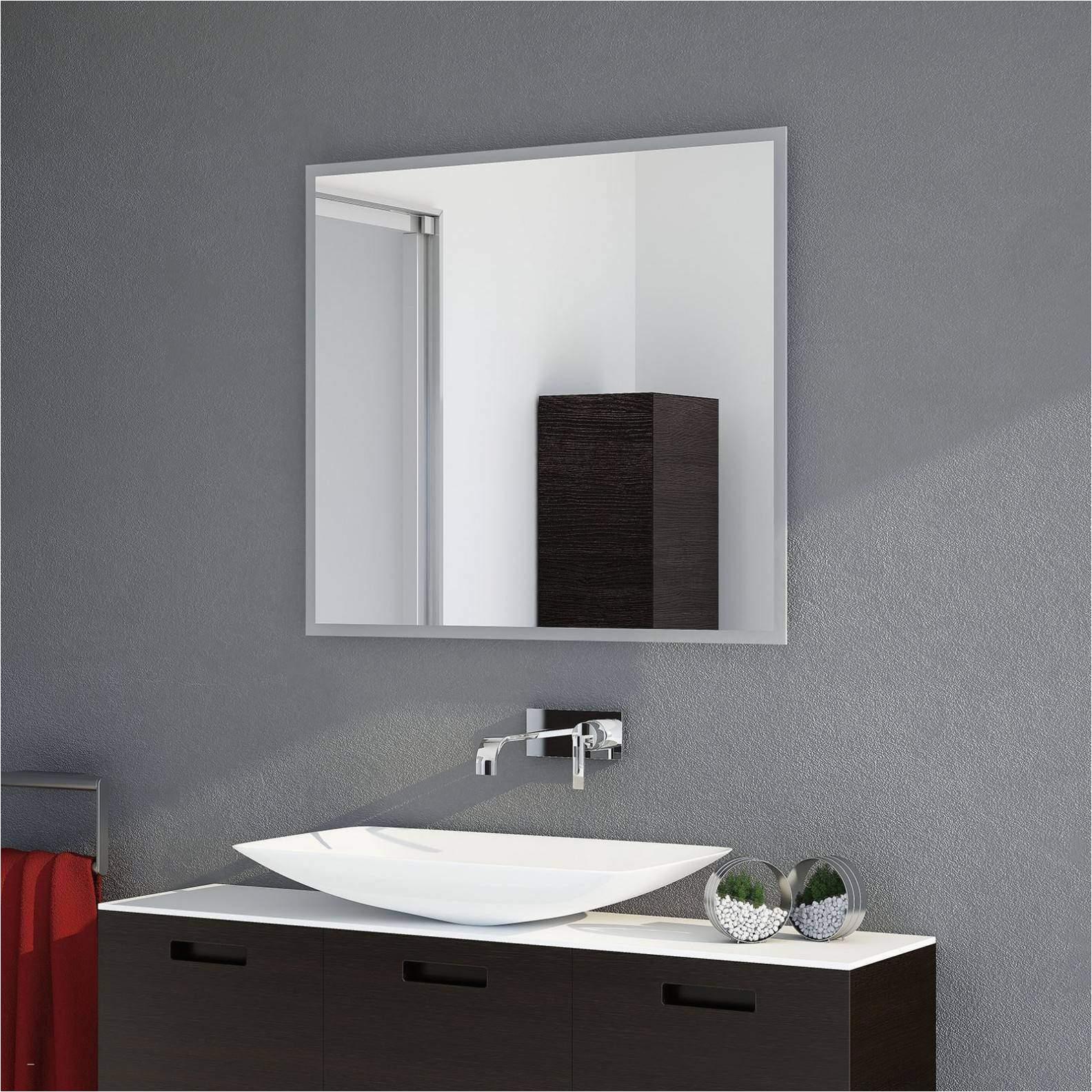 wohnzimmer spiegel luxus wohnzimmer spiegel mit ablage inspirierend of wohnzimmer spiegel