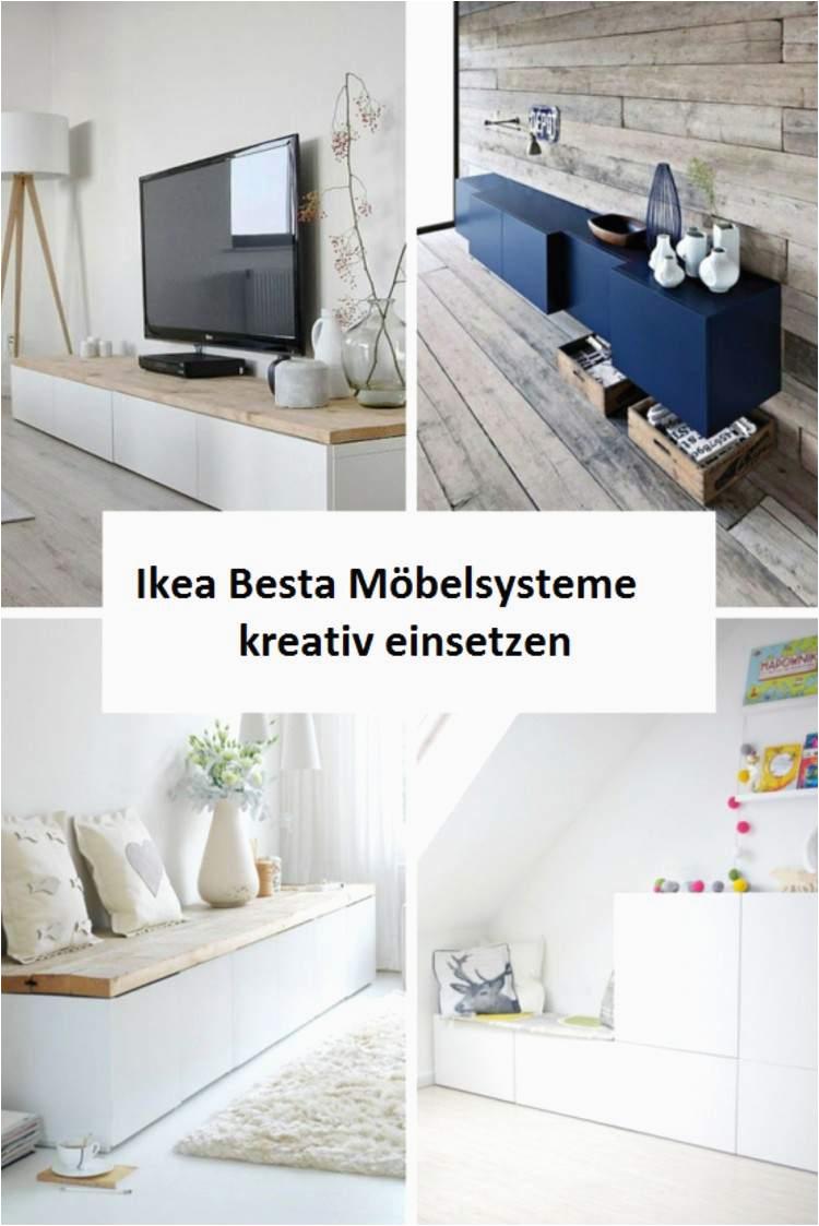 ikea mobel wohnzimmer inspirierend schon wohnzimmer mobel hoffner sensationell m c3 b6bel h of ikea mobel wohnzimmer