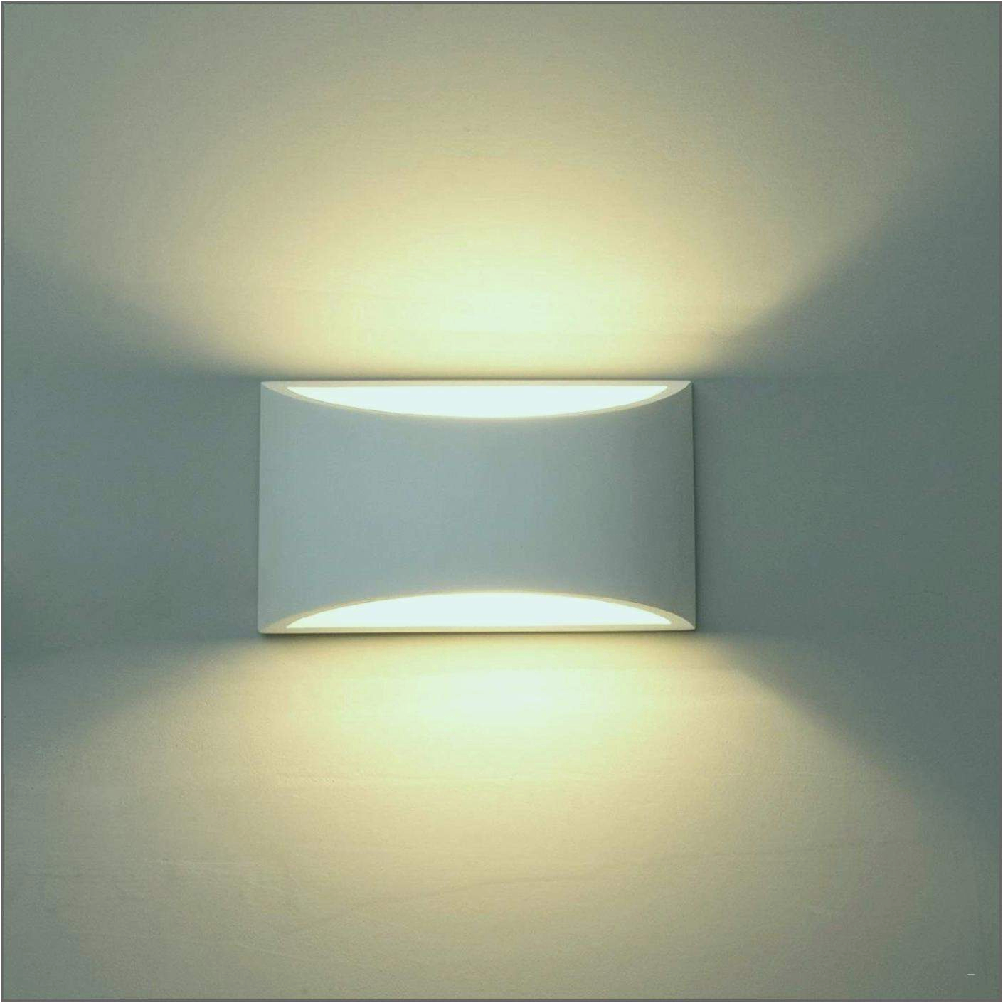 led deckenleuchte wohnzimmer dimmbar elegant 38 beste und gemutlich led wohnzimmer deckenlampen of led deckenleuchte wohnzimmer dimmbar