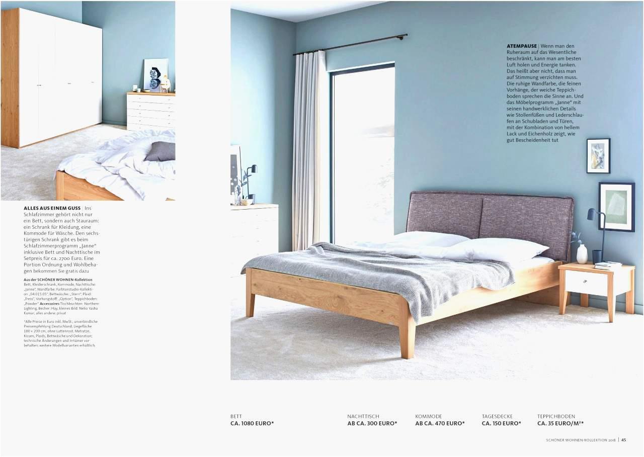 massivholzmobel wohnzimmer genial wohnkultur massiv holz mobel sch c3 b6n massivholzm b6bel of massivholzmobel wohnzimmer