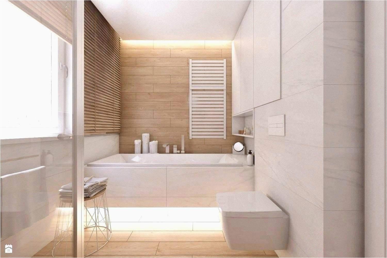 boden wohnzimmer schon gaste wc fliesen gestaltung schon pvc boden pvc badezimmer of boden wohnzimmer