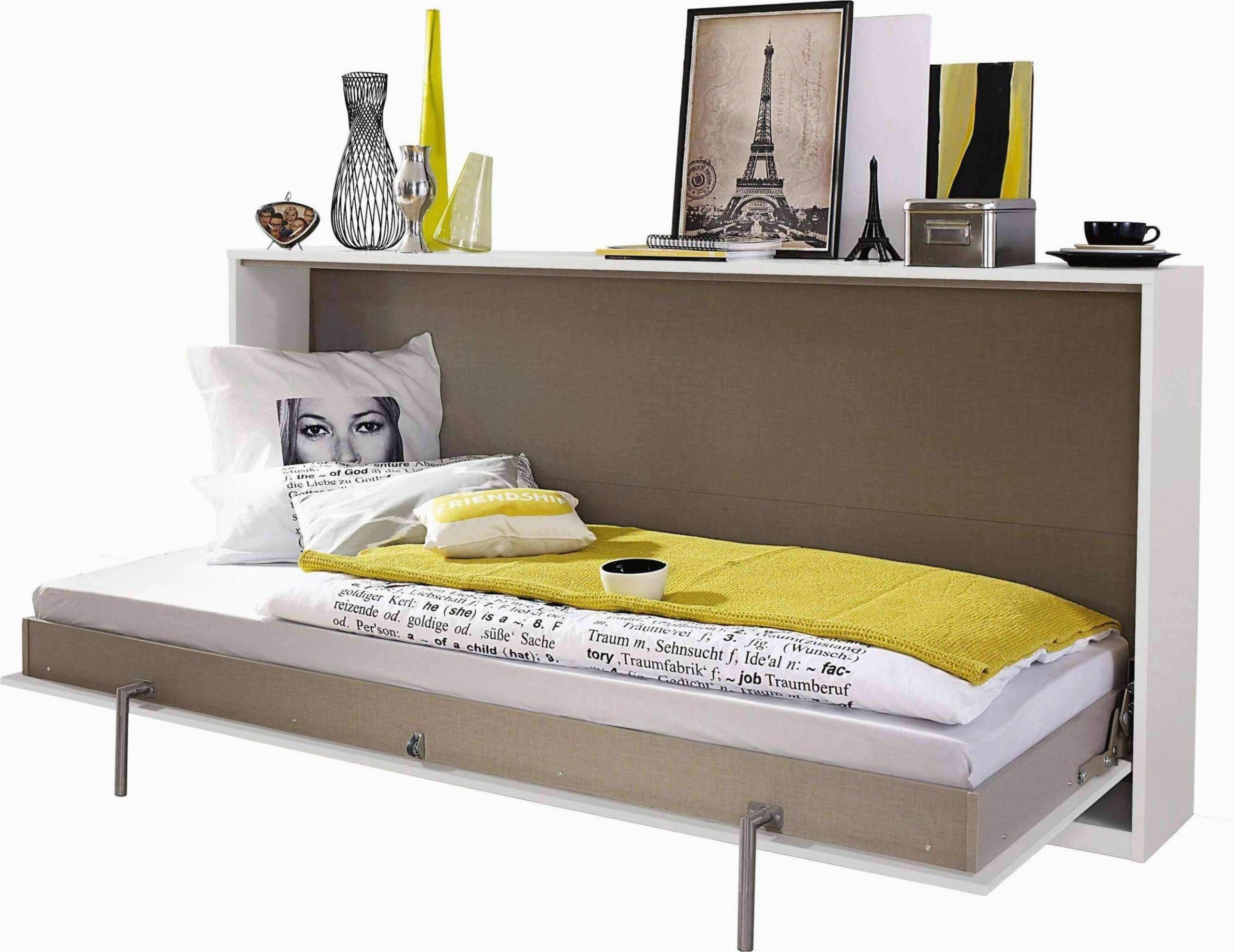 wohnzimmer holzmobel frisch einzigartig wohnzimmer holzmobel of wohnzimmer holzmobel scaled