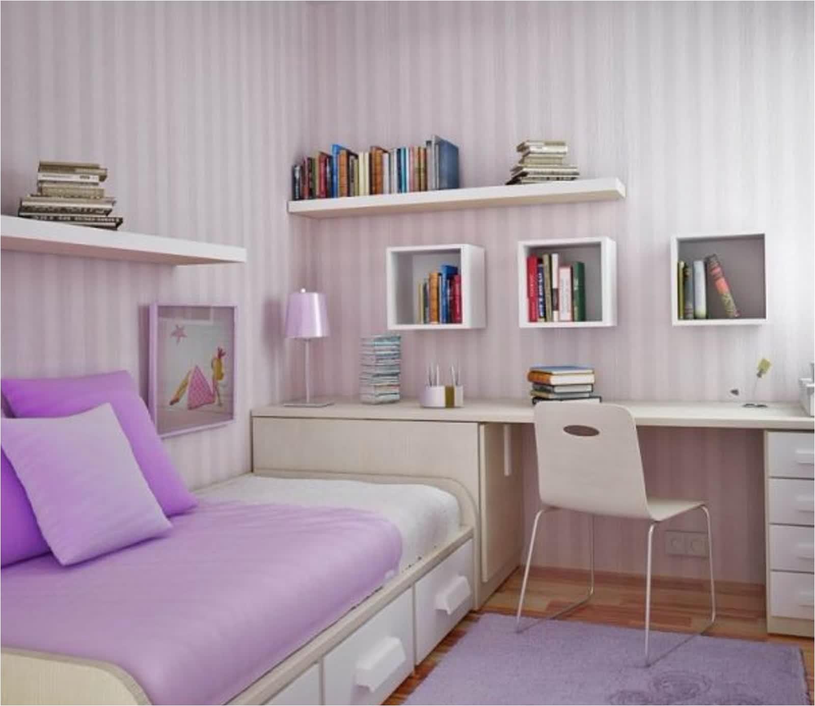 hausliche verbesserung madchen schlafzimmer kleines richtig m c3 b6bel a4dchen ideen teen dekor fitu003d960 2c832
