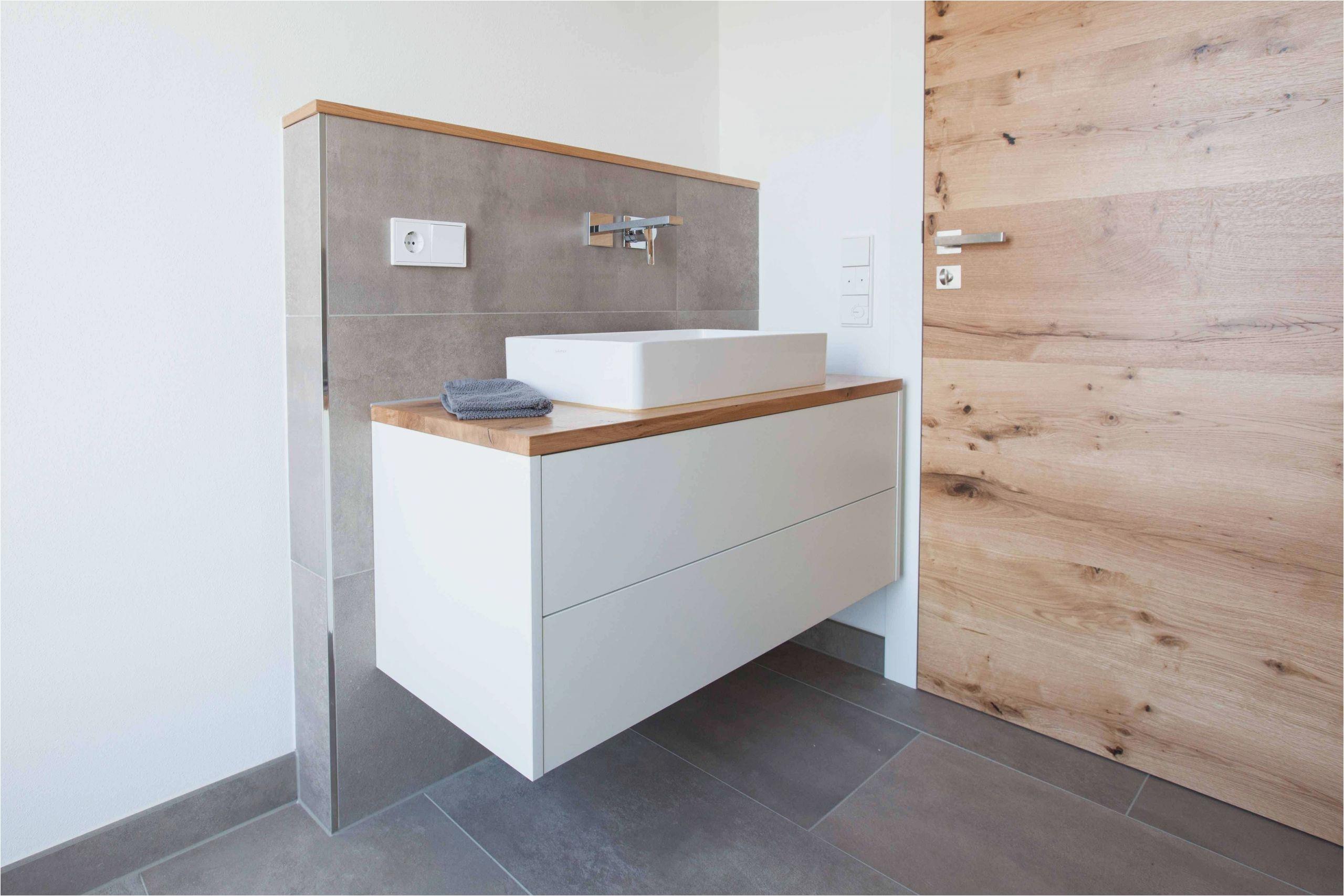 bambus badezimmer frisch inspirierend kaufen wohnzimmer schrank konzept of bambus badezimmer scaled