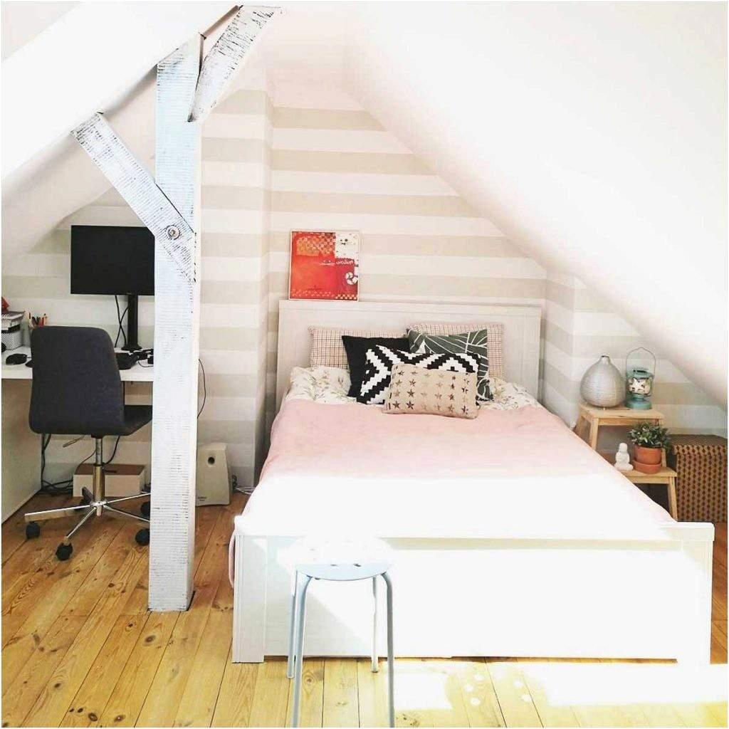 wohnzimmer dachschrage einzigartig schlafzimmer dachschrage gestalten einzigartig kleines of wohnzimmer dachschrage