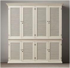 a7ab0d61f af04a126c4da9bc73 bedroom dressers ancient greece