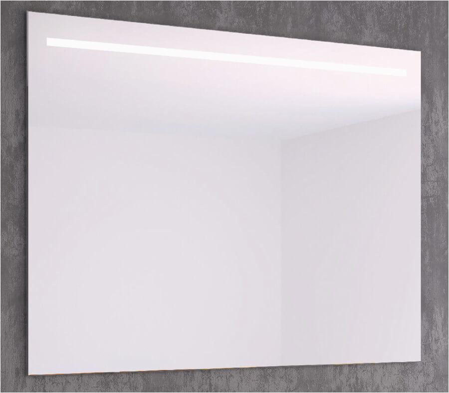 badspiegel nach mass badezimmerspiegel beleuchtet posta