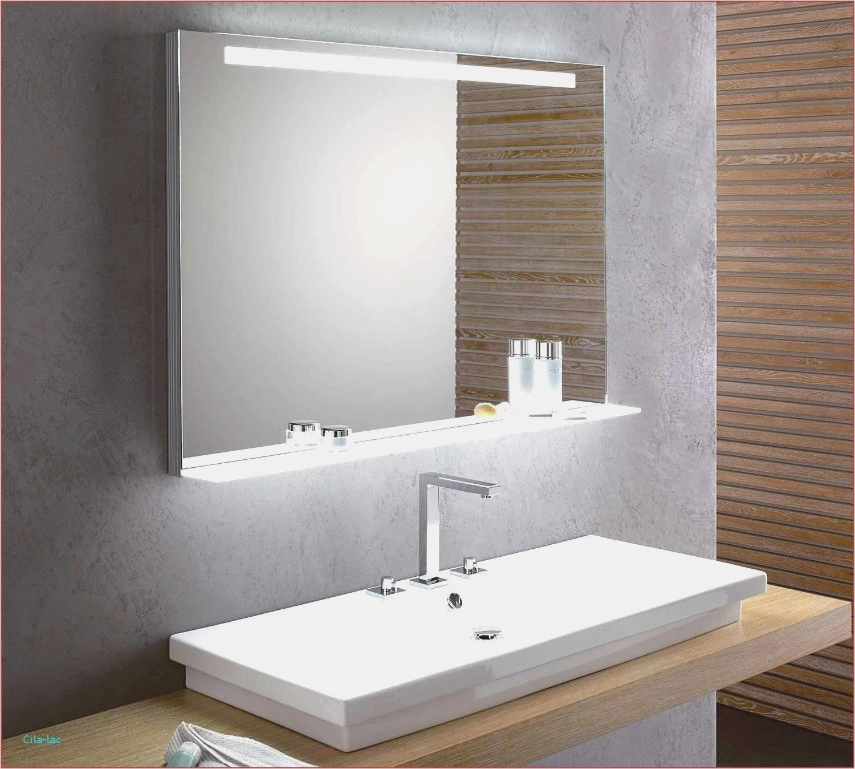 badezimmerspiegel mit ablage frisch 32 schon wohnzimmer spiegel neu of badezimmerspiegel mit ablage