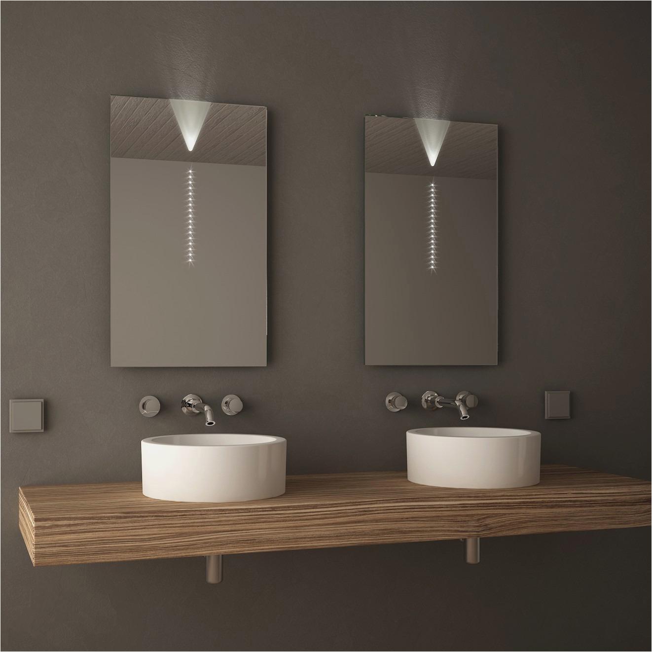 spiegel fur badezimmer elegant badezimmerspiegel led lampe of spiegel fur badezimmer