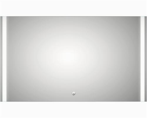 DV 8 01 4c DE