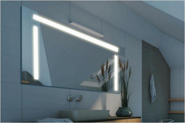 badezimmerspiegel bochum 600x600